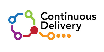 Continous Delivery